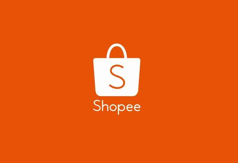 Lowongan Kerja Shopee Wilayah Solo, Buruan Daftar